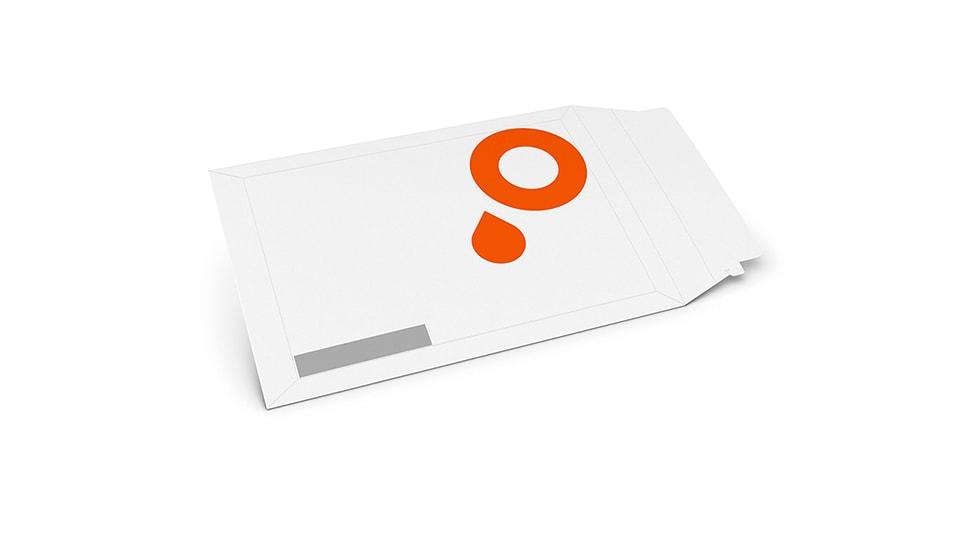 B4 Mailer Envelopes