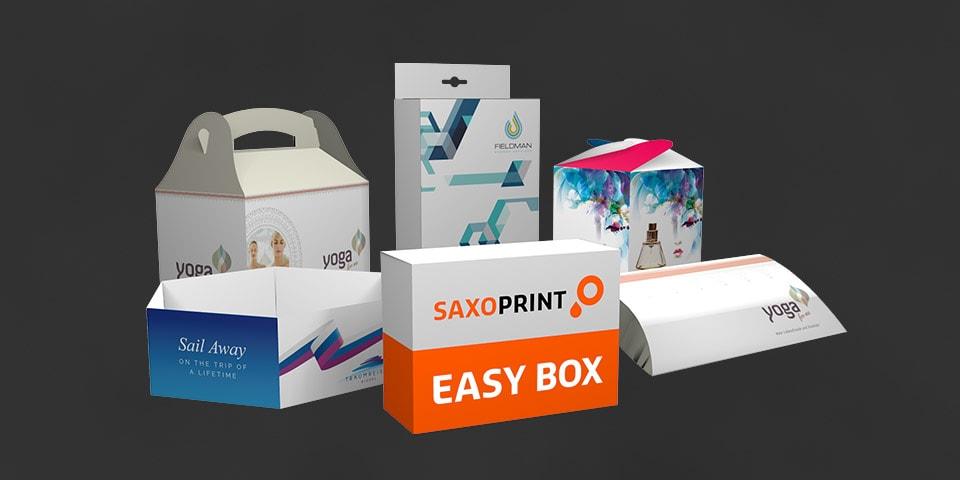 Easy-Box